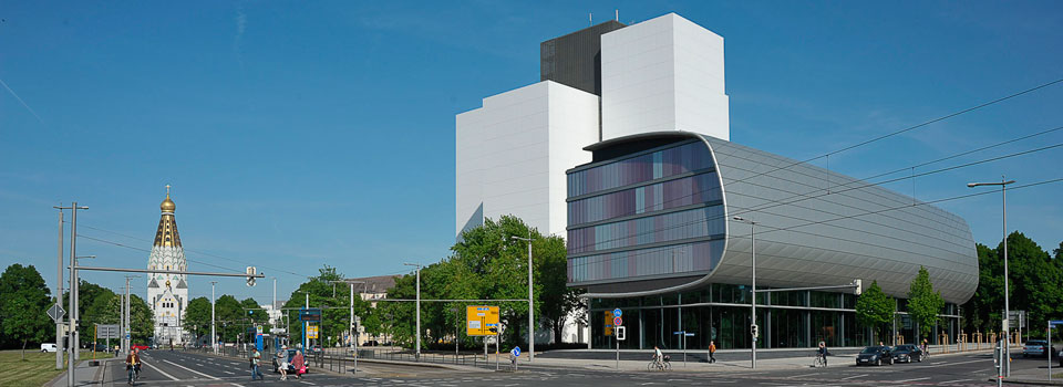 header_deutsche_nationalbibliothek.jpg