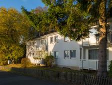 Geschützt: Siegen – Alte Dreisbach Str. 3 / 5