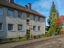 Geschützt: Siegen – Heidenbergstr. 10 / 26 / 28