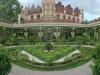 Schloss Schwerin Orangerie