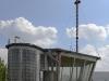 Tower Flughafen Leipzig-Mockau
