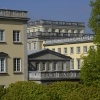 Sportwissenschaftliche Fakultät Universität Leipzig