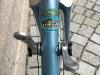 Peugeot PFN10 Stadtrad