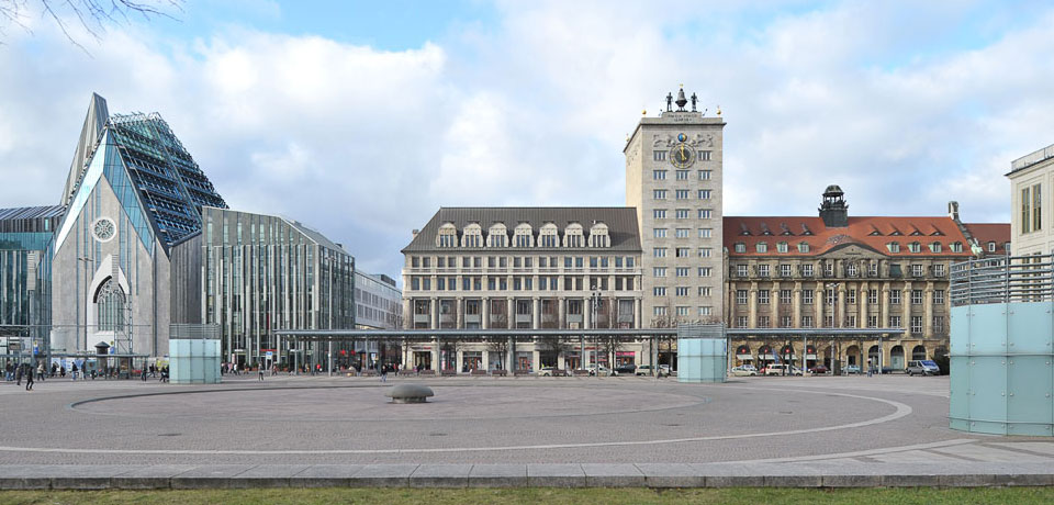 augustusplatz.jpg