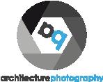 Architekturfotografie aus Leipzig