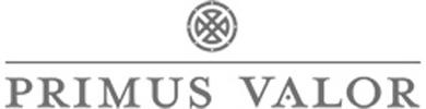 Primus Valor - Deutsche Wohnimmobilien