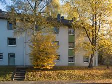 Geschützt: Siegen – Bromberger Str. 7 / 9 / 11 / 13 / 15 / 17 / 12 / 14 / 16 / 18 / 20