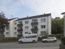 Geschützt: Marburg Sohl