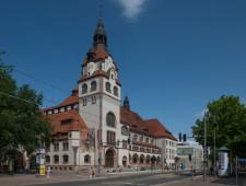 Geschützt: Bilfinger – Kongresszentrum Zoo Leipzig