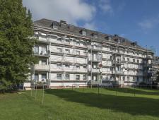 Geschützt: Wetzlar – Magdalenenhäuser Weg 09/2015